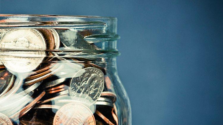 Your summer savings plan