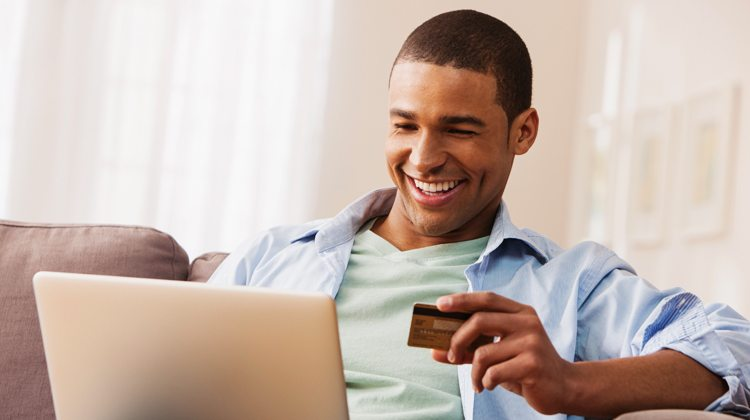 6 steps for how to pay off credit card debt