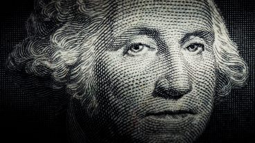 Quiz: Are you good at saving money?