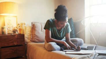 The ins and outs of student credit